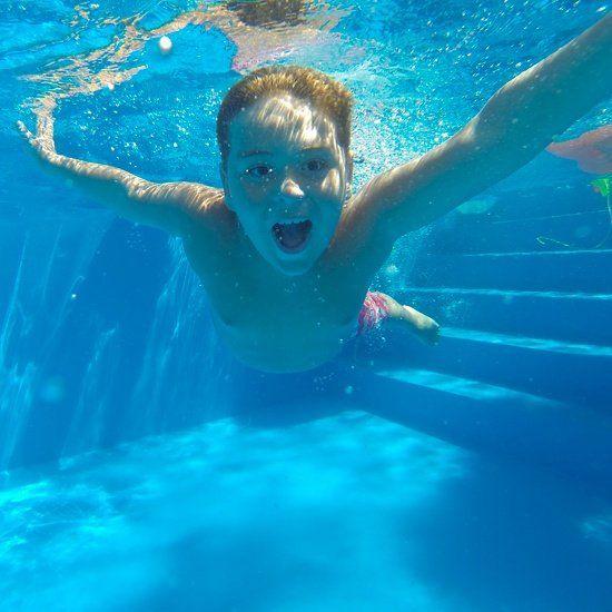 Rafting + Relax en Murcia Oferta y precios
